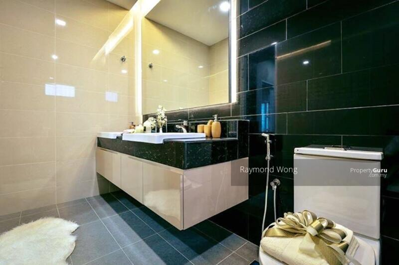 [ Walking Distence To LRT ] 3km to KLCC, Hotel Concept Living , First Home Buyer #158044316