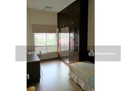 For Sale - Li Villas