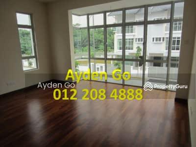 For Sale - Areca Laman Rimbunan Kepong