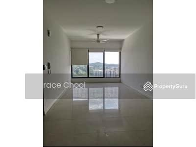 For Rent - Azelia Residence @ Damansara Avenue