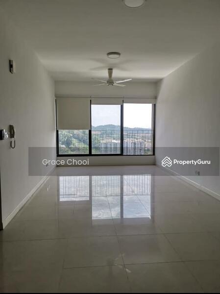 Azelia Residence @ Damansara Avenue #158109994
