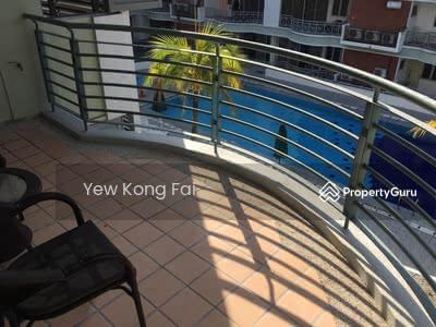 For Rent - The Laguna Langkawi