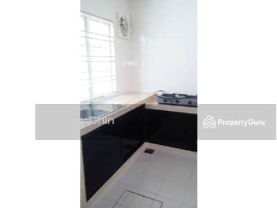 For Sale - 2 Storey Terrace Taman Sri Bahagia Cheras Fully Renovated