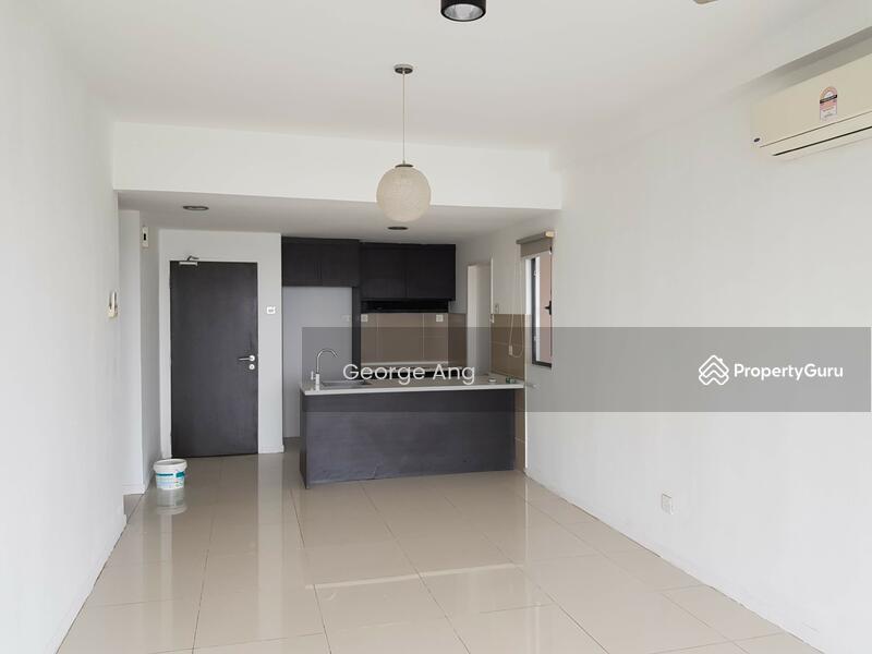 Boulevard Residence Damansara #158227068