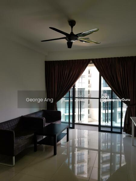 Boulevard Residence Damansara #158234632