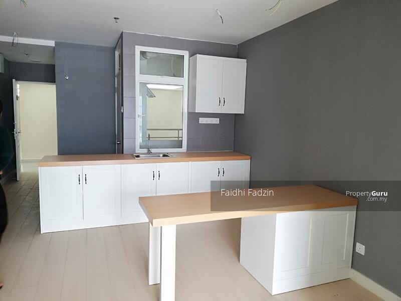 Good for Investment, Studio Condo Champs Elysees #158356118