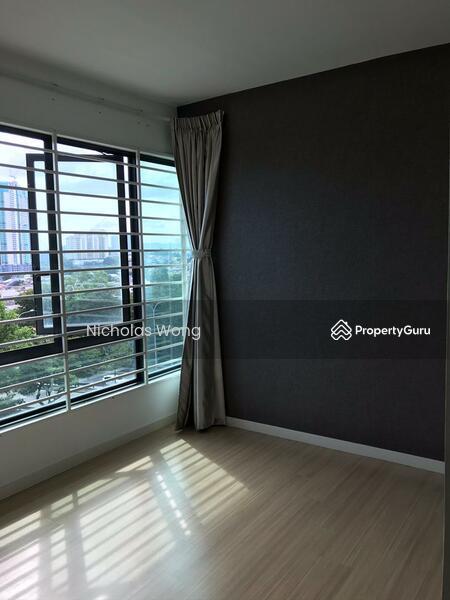 Gembira Residen (G Residence) #158370184