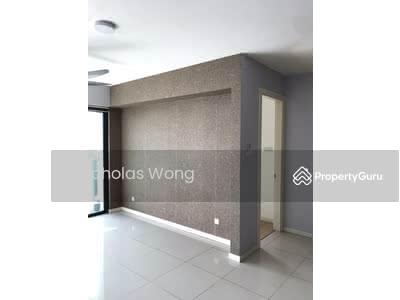 For Sale - Gembira Residen (G Residence)