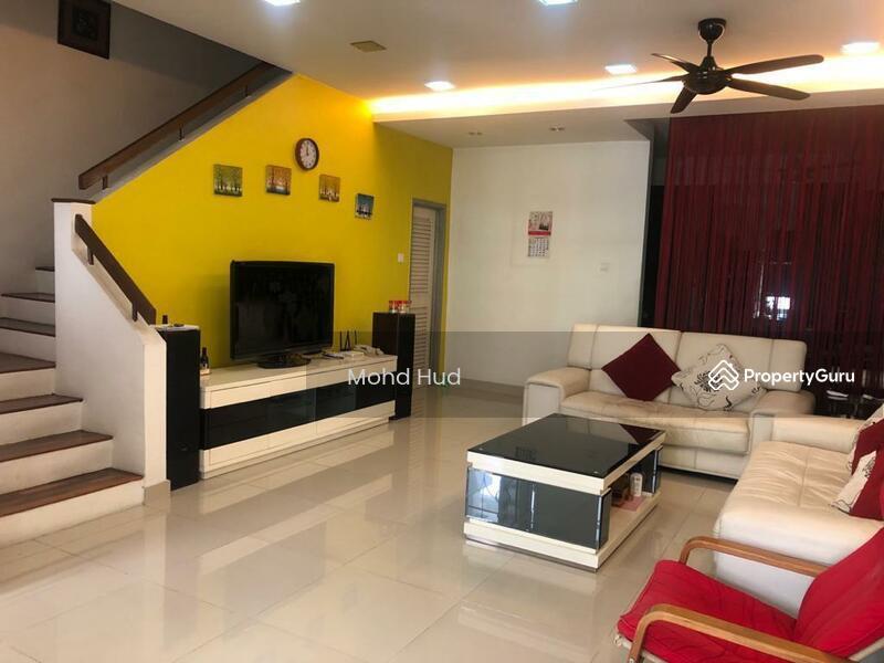 Nicely Renovated 2 Storey House, PJU 7, Mutiara Damansara #158391398