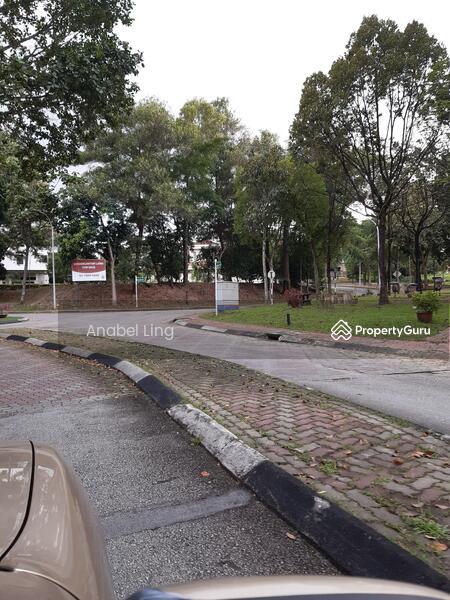 Jalan Menara Bukit Jelutong #158410406