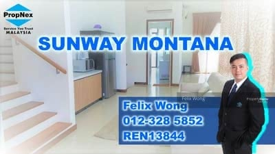 For Sale - Sunway Montana