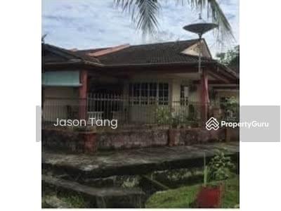 For Sale - Kuching Sarawak