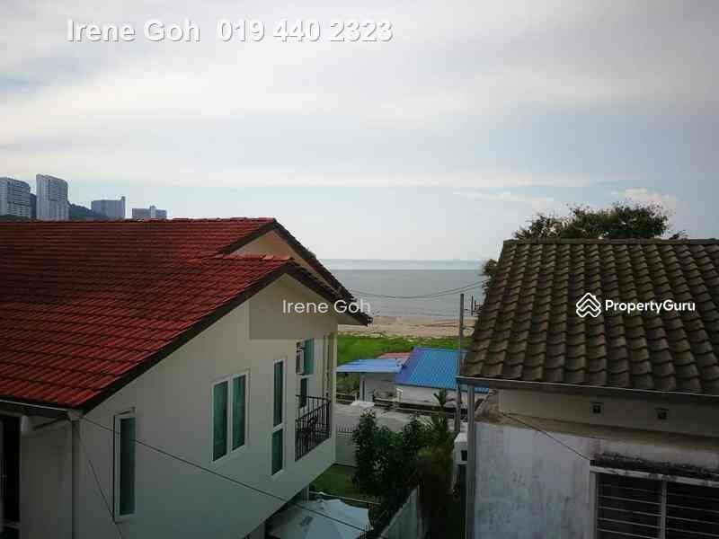 Jalan Wee Hein Tze, Tanjung Bungah #158437588