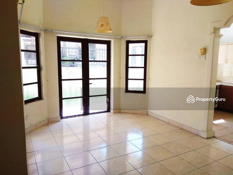 Mutiara Homes #158445706