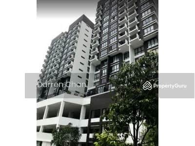 For Rent - Nadayu 62, Taman Melawati