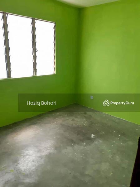 Damansara Bistari #158502246