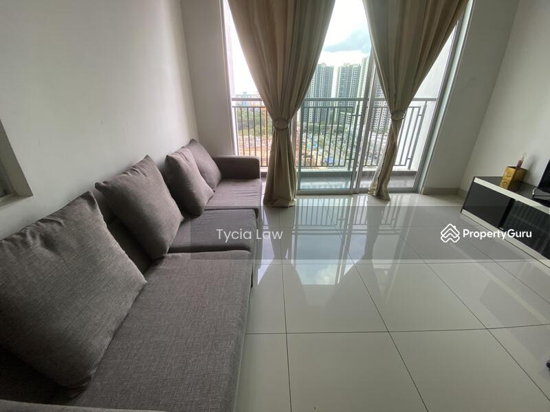 Aliff Avenue (Dwi Alif) #158503894