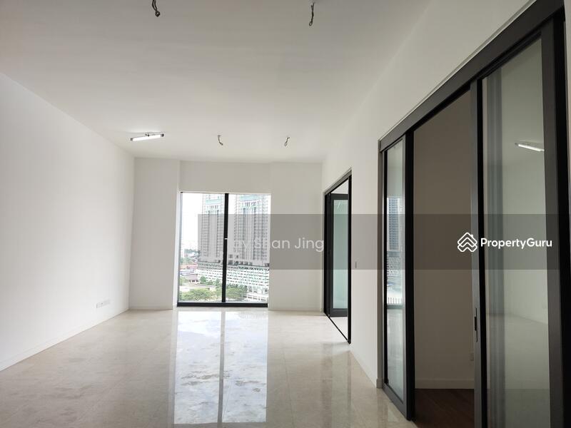 The Astaka @ 1 Bukit Senyum #158562738