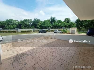 For Sale - Cassia @ Garden Residence