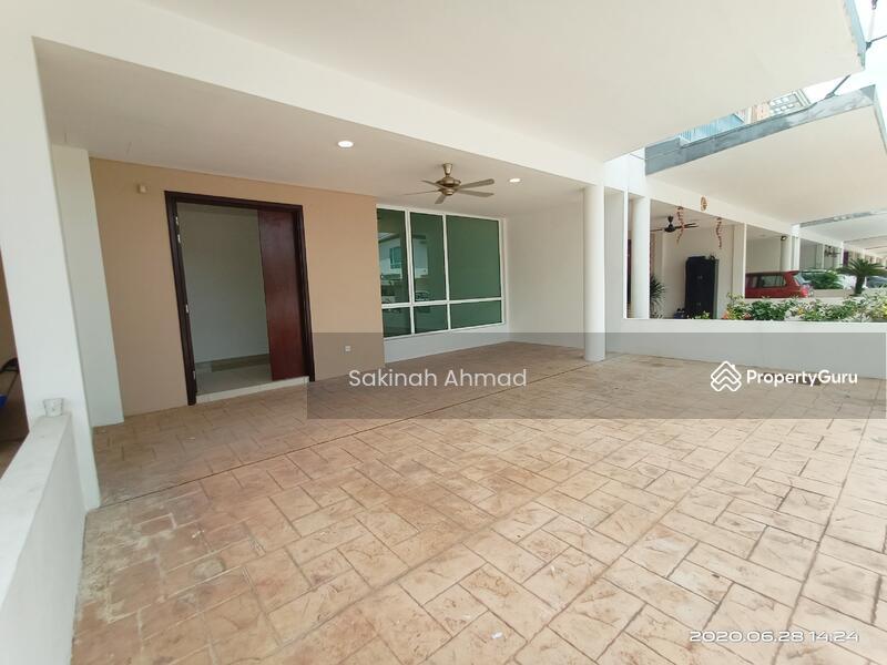 Cassia @ Garden Residence #158589496