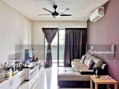 For Sale - Selayang 18, Selayang