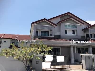 For Sale - Freehold Semi-D@Bandar Seri Botani for Sale