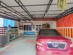 RENOVATED | EXTENDED, 1 Storey Jalan Hamzah Alang 56 Kapar, Klang