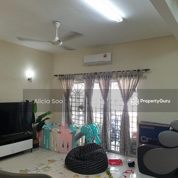 Bayu Perdana #158765646