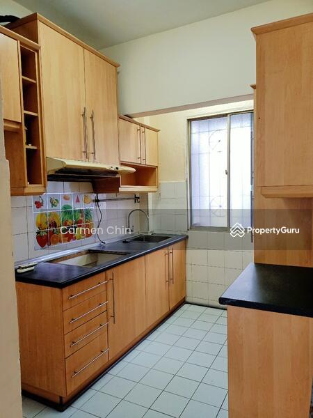 SD Apartments #158797114