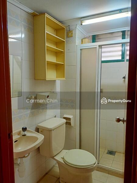 SD Apartments #158797120