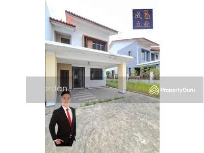 For Sale - Dato Onn