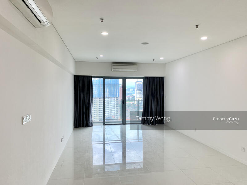 Mercu Summer Suites @ Kuala Lumpur #158811910