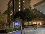 Azelia Residence @ Damansara Avenue