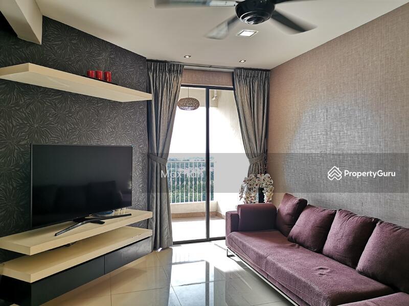 Casa Tropicana #166057296