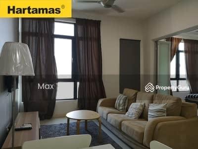 For Sale - Tropicana Avenue Serviced Residences