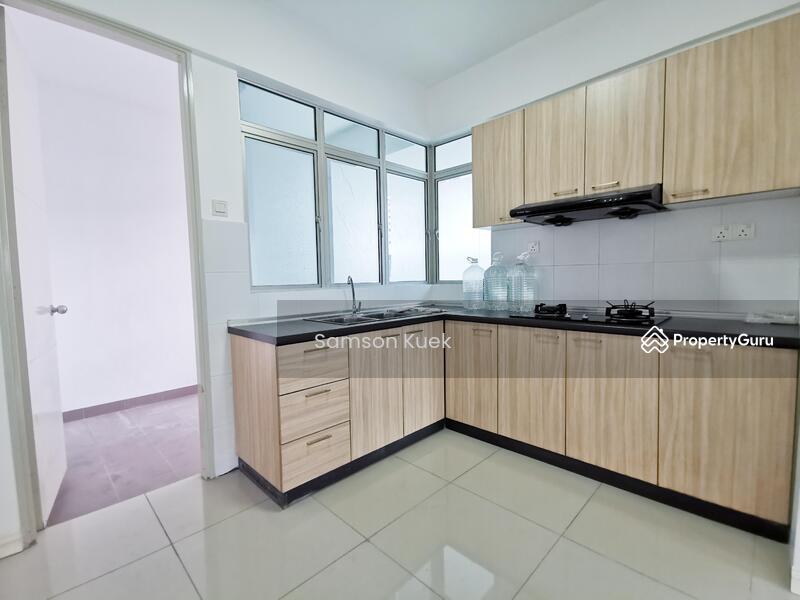 Kiara Residence 2 #163764972
