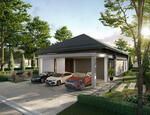 FREEHOLD Luxury Bungalow 60x100/170@BSC