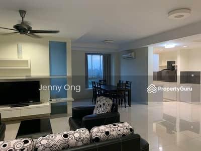 For Sale - Sky Residences (Sungai Petani)
