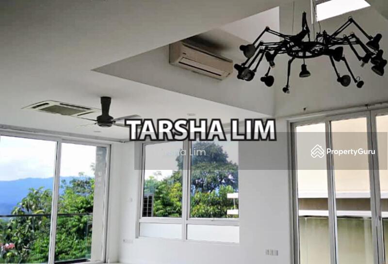 The Rafflesia @ Damansara Perdana #158943252
