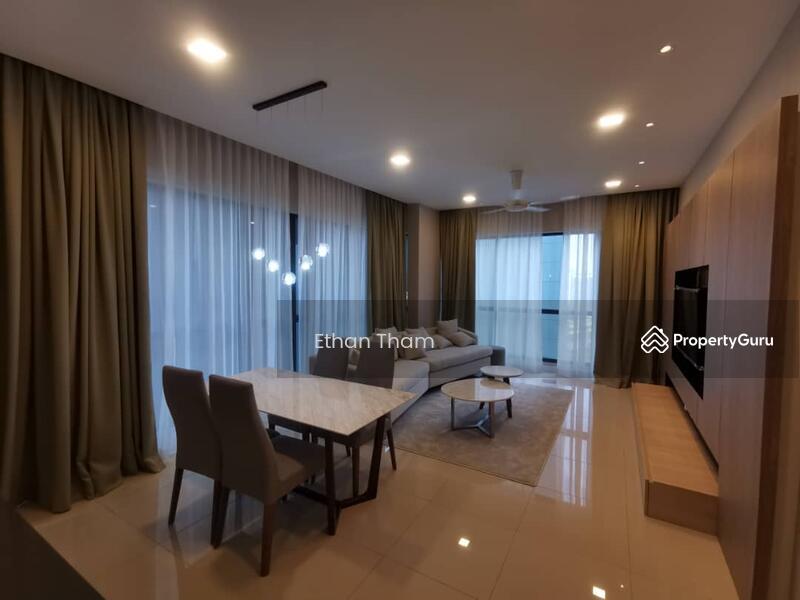 ARIA Luxury Residence, KLCC #164490544