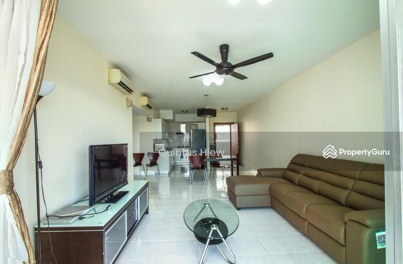 Kiara Designer Suites #168450326