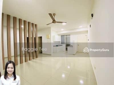 For Sale - Fairway Suites Horizon Hills