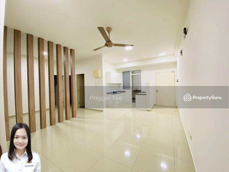 Fairway Suites Horizon Hills #159995962