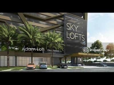 For Sale - Kenwingston Skylofts