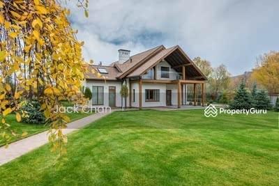For Sale - Garden Hills