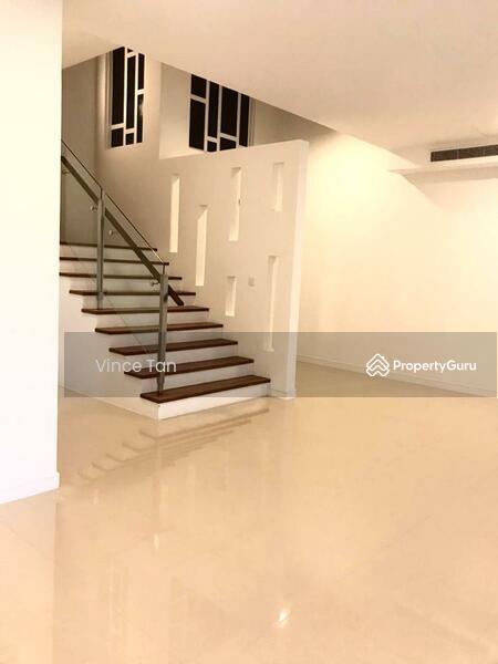 Pavilion Hilltop @ Mont Kiara #159068434