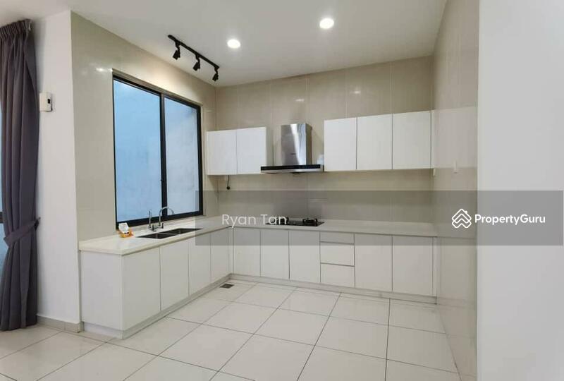 Empire Damansara (Empire Residence) #159070590