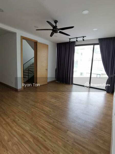 Empire Damansara (Empire Residence) #159070632