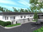 Single Storey Taman Bentara, Jln Kebun