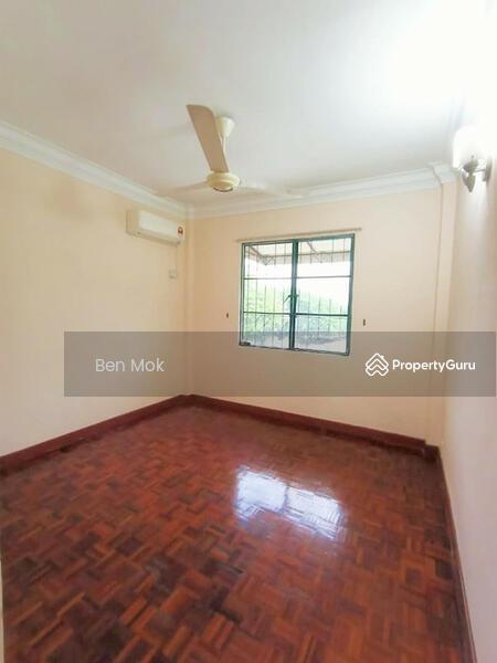 SD Apartments #159114672